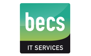 Becs IT Services