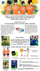 folder_pannasterrenteam_mmc_weert